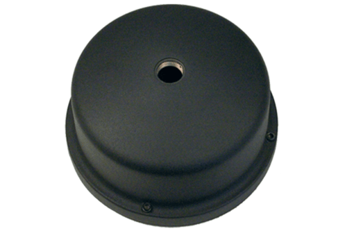 BM6 Ballast Canopy (39W max)